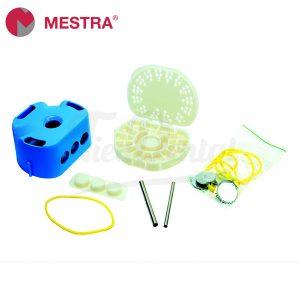 Mufla-de-vertido-para-resinas-Mestra-TienDental-materiales-laboratorio