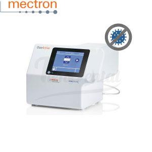 OzoActive-Infusor-de-Ozono-para-Piezosurgery-Mectron-TienDental-equipamiento-clínica-dental