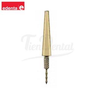 Pins-de-latón-con-aguja-edenta-TienDental-consumible-laboratorio
