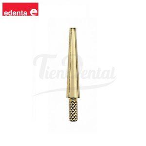 Pins-estándar-de-latón-edenta-TienDental-consumible-laboratorio