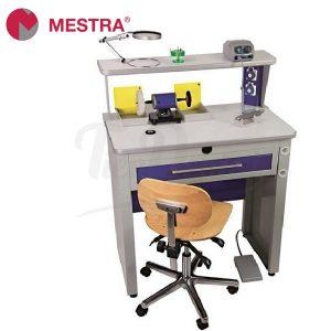 Puesto-de-trabajo-laboratorio-MESTRA-Tiendental-mobiliario-laboratorio