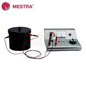 Pulidor-electrolítico-Mestra-TienDental-equipamiento-laboratorio