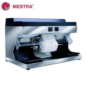 Pulidora-con-Aspiración-Mestra-TienDental-equipamiento-laboratorio