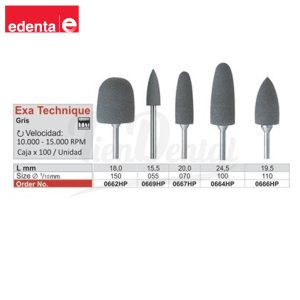 Pulidores-Exa-Technique-Gris-edenta-TienDental-pulidores-laboratorio