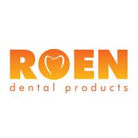 ROEN-TienDental