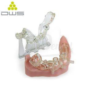 Resina-Impresora-3D-para-guías-quirúrgicas-DS3000-DWS-TienDental-impresión-3D-dental