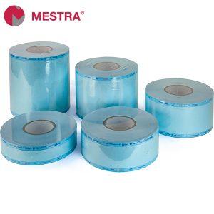 Rollos-esterilización-Mestra-TienDental-material-odontológico