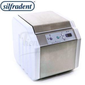 Round-Up-Integrador-de-mezclado-Silfradent-TienDental-equipamiento-cirugía