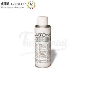 Separador-en-spray-Break-Agent-ADM-TienDental-material-odontológico