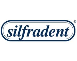 Silfradent-Tiendental