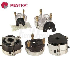 Verticuladores-Handy-Mestra-TienDental-materiales-laboratorio-dental