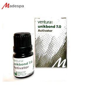 Activador-ventura-unikbond-7-Madespa-TienDental-material-odontológico