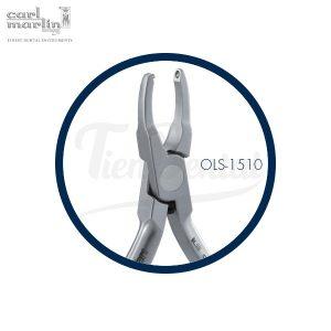 Alicate-elevador-para-alineadores-Clear-Aligner-Carl-Martin-OLS-1510-CM40797-TienDental-instrumental-ortodoncia-depósito-dental