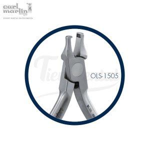 Alicates-para-rebajes-horizontales-Clear-Aligner-Carl-Martin-OLS-1505-CM40795-TienDental-instrumental-ortodoncia-depósito-dental