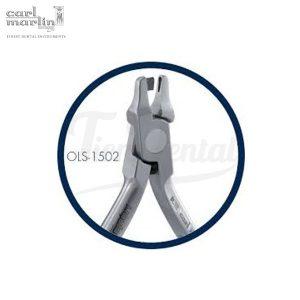 Alicates-punzón-para-alineadores-Clear-Aligner-Carl-Martin-OLS-1502-CM40794-TienDental-instrumental-ortodoncia-depósito-dental
