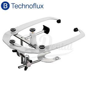 Arco-Facial-para-articulador-tipo-arcón-Technoflux-TienDental-equipamiento-dental