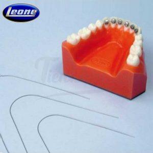 Arcos-Linguales-Beta-Memoria-Leone-TienDental-material-odontológico-ortodoncia