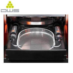 Bandeja-para-resina-Impresora-3D-DWS-XFAB-2500-TienDental-CAD-CAM-dental