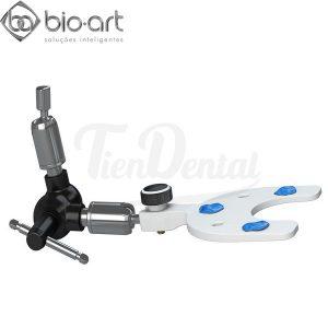Conjunto-de-transferencia-del Arco-Facial-Bio-Art-TienDental-equipamiento-dental-articulación