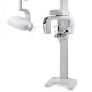 Equipamiento Radiología