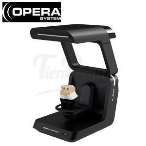 Escáner-3D-All-Black-Opera-System-TienDental-equipamiento-laboratorio