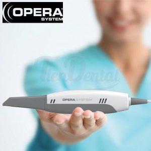 Escáner-intraoral-OS-IOMC-Opera-System-TienDental-equipamiento-clínica-dental-CAD-CAM-digitalización