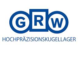GRW-TienDental