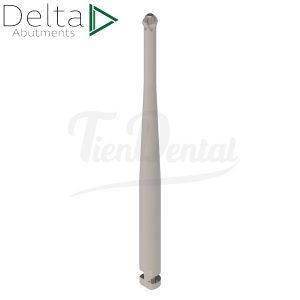 Punta-para-tornillo-Torx-Esférica-L35mm-Delta-Abutments-TienDental-Aditamentos-protésicos