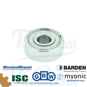 Rodamientos-dentales-para-micromotores-TienDental-repuestos-dentales