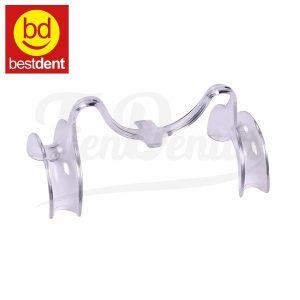 Separador-de-mejillas-con-depresor-lingual-Bestdent-TienDental-material-odontológico