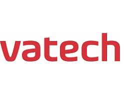 Vatech-TienDental