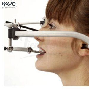 Arco-Facial-KaVo-Arcus-TienDental-material-odontológico
