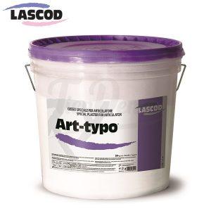 Art-typo-Yeso-duro-tipo-3-Lascod-TienDental-material-odontológico-Escayolas-dentales