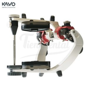 Articulador-KaVo-PROTAR-EVO-7-TienDental-material-odontológico