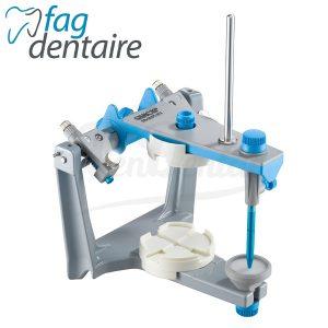 Articulador-Quick-Master-QM1000-B2M-TienDental-material-odontológico-estudiantes