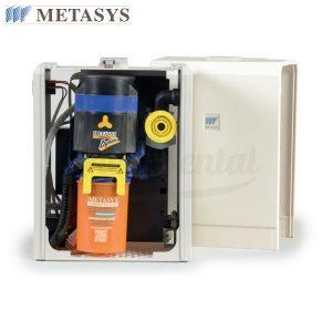 COMPACT-Dynamic-Módulo-Externo-Centrífuga-separador-de-amalgama-TienDental-equipamiento-clínica-dental