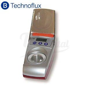 Calentador-Digital-para-Cera-de-inmersión-ACCU-DIP-I-Technoflux-TienDental-qeuipamiento-laboratorio