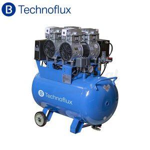 Compresor-Technoflux-50l-Con-Secador-DA7002D-TienDental-Equipamiento-dental