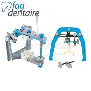 Conjunto-Articulador-Quick-Master-QM1000-B2M-fag-dentaire-TienDental-material-odontológico-estudiantes