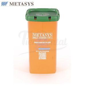 Contenedor-Amalgama-Metasys-MST-1-TienDental-repuestos-dentales