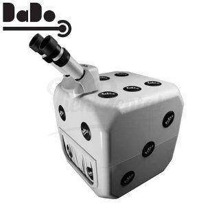 DaDo-Welder-Máquina-para-soldar-por-láser-TienDental-equipamiento-laboratorio