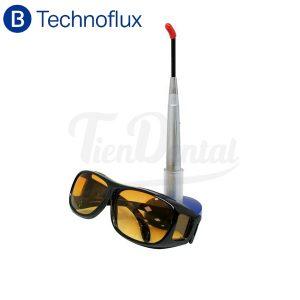 Detector-de-Caries-Technoflux-TienDental-Equipamiento-clínica-dental