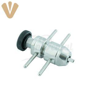 Extractor-de-rodamientos-de-turbina-Mk-dent-TienDental-herramientas-servicio-técnico-dental