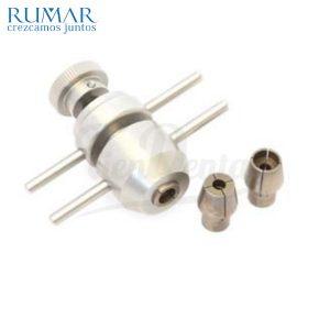 Extractor-de-rodamientos-de-turbina-RUMAR-TienDental-herramientas-servicio-técnico-dental
