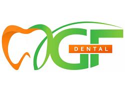 GFdental-TienDental