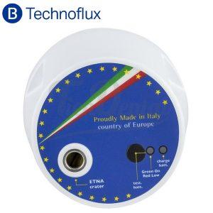 Incinerador-de-agujas-ETNA-497-Technoflux-TienDental-equipamiento-clínica