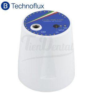 Incinerador-de-agujas-ETNA-497-Technoflux-TienDental-equipamiento-clínica-dental