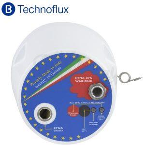 Incinerador-de-agujas-ETNA-502-con-calentador-de-carpules-Technoflux-TienDental-equipamiento-clínica