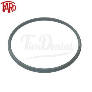 Junta-Autoclave-FARO-Nisea-TienDental-repuestos-dentales