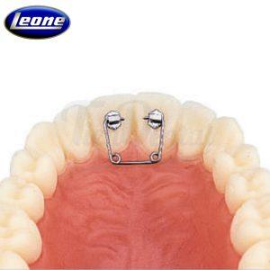Kit-Diastemas-Leone-TienDental-material-ortodoncia-depósito-dental
